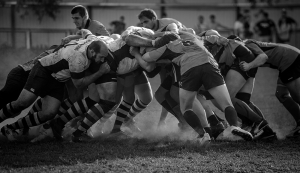 Rejoignez le club AllSessions pour faire du sport au travail