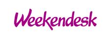 Client Weekendesk