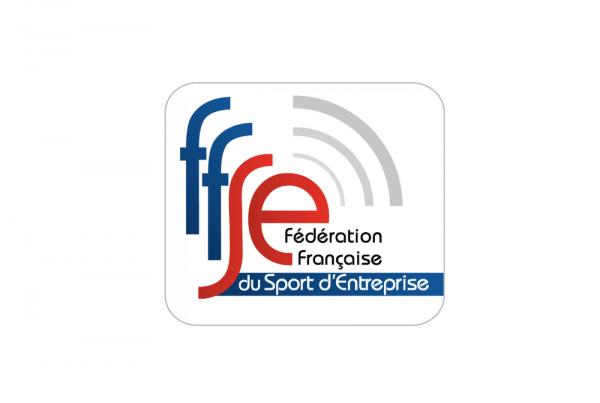 Logo FFSE long