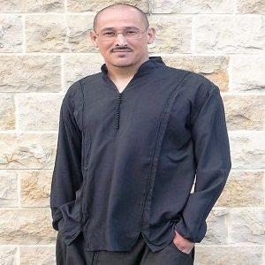 Coach Johann - photo de profil